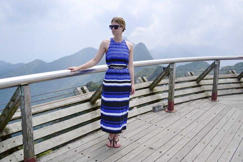 Langkawi Travel Blogger