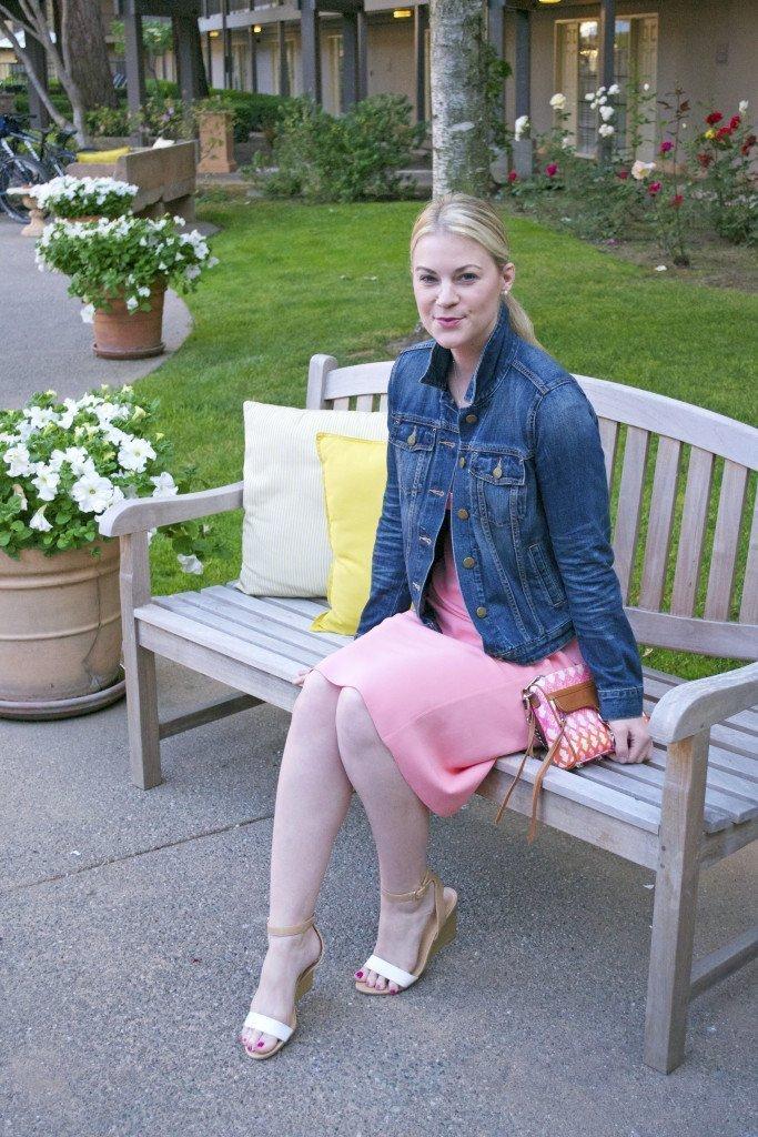 brittandwhit_napa_pinkdress3