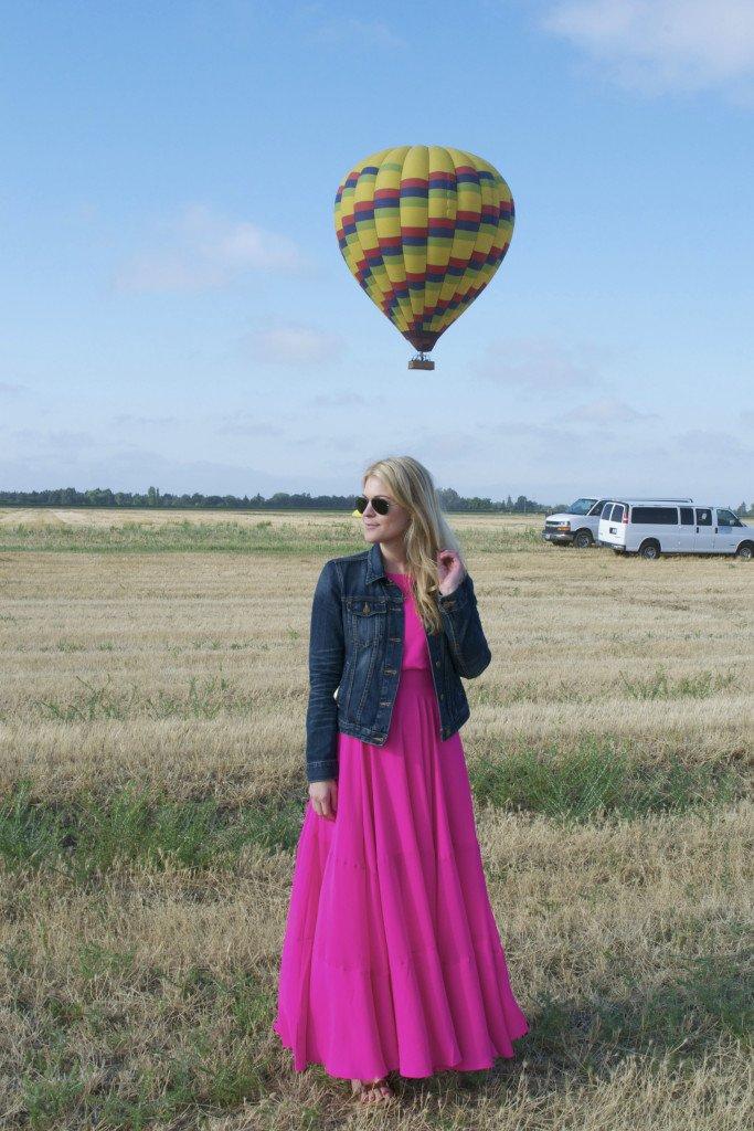 brittandwhit_pinkmaxi_hotairballon