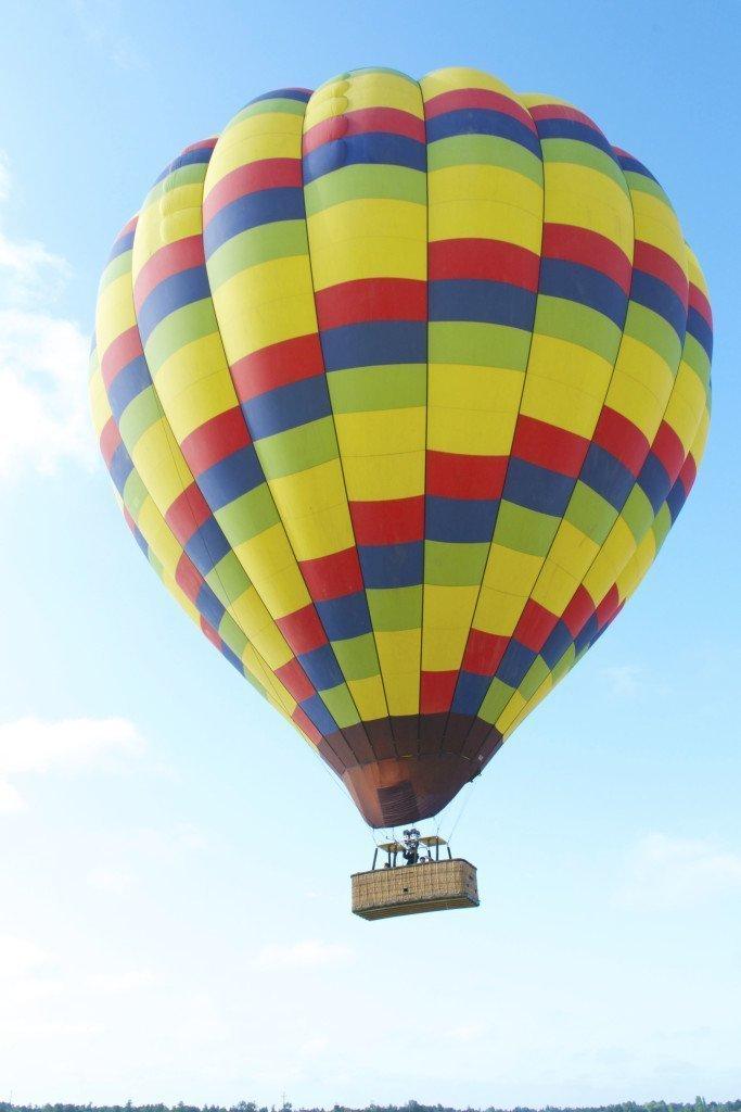 brittandwhit_pinkmaxi_hotairballon2