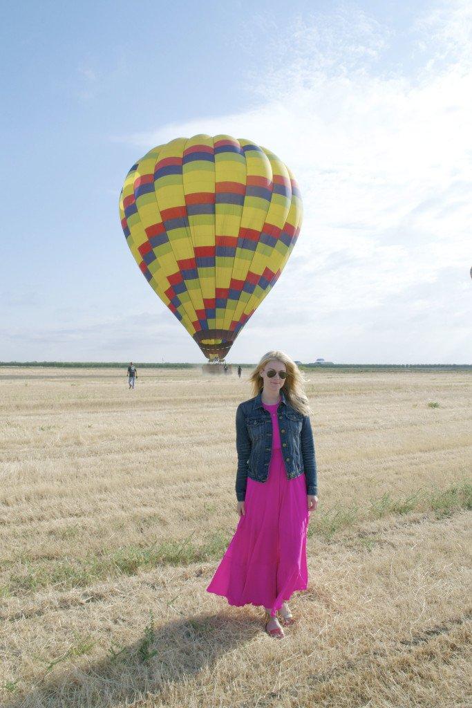 brittandwhit_pinkmaxi_hotairballon3