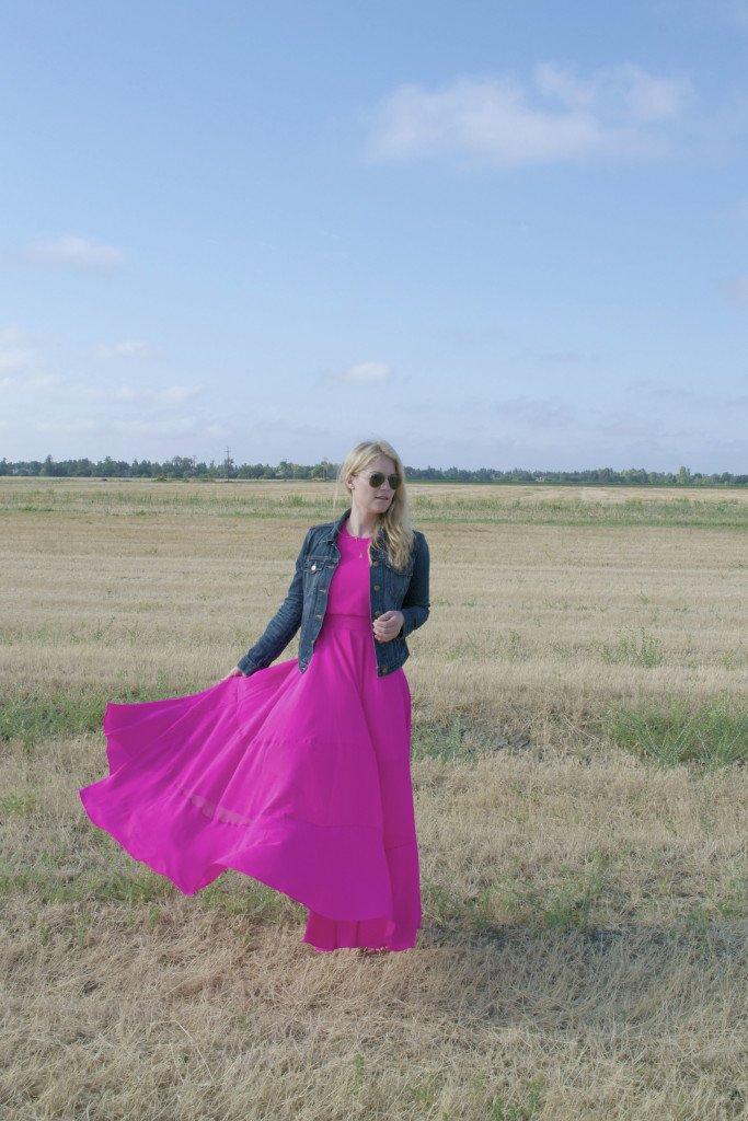 brittandwhit_pinkmaxi_hotairballon7