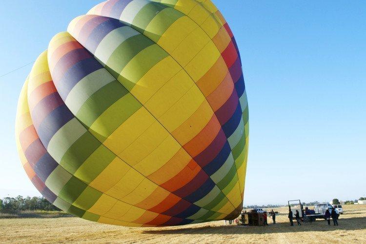 brittandwhit_pinkmaxi_hotairballon8