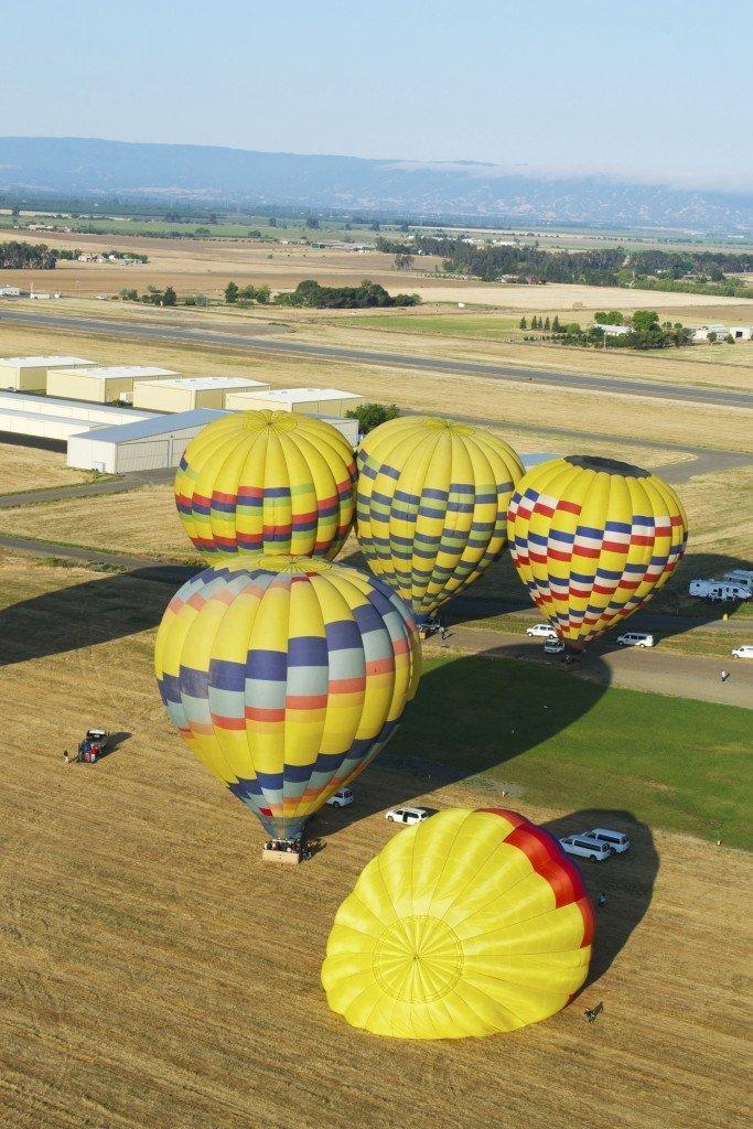 brittandwhit_pinkmaxi_hotairballon9