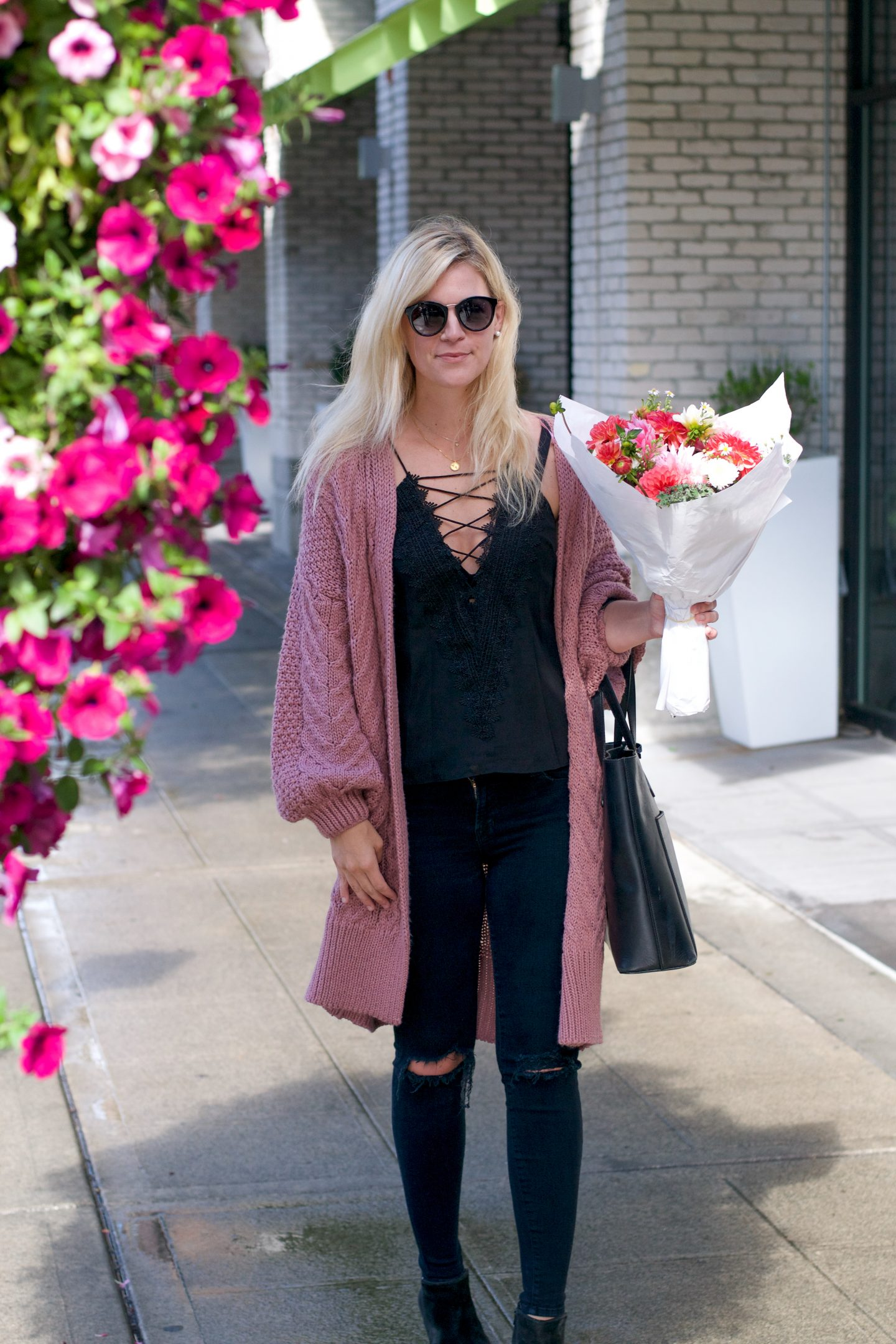 Must Have Cardigans for Fall