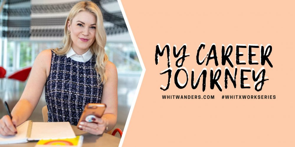 MyCareerJourney_WhitWanders