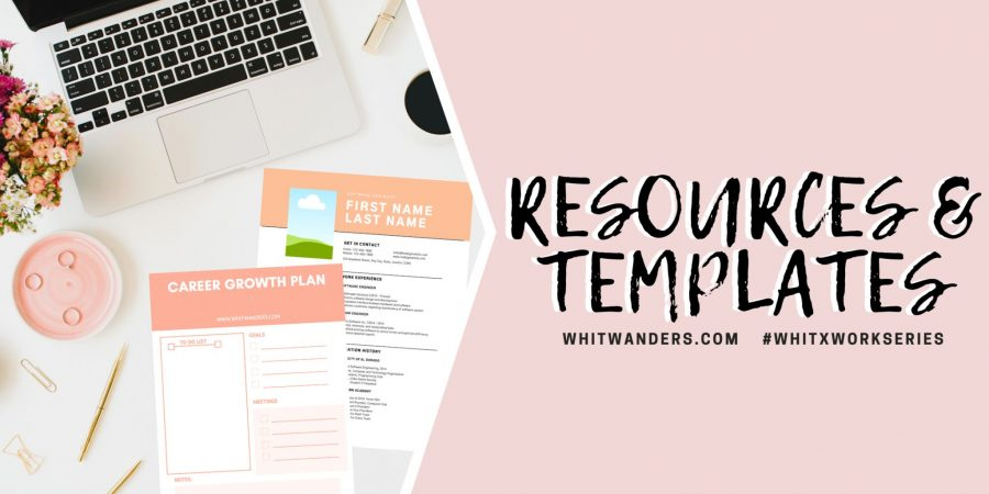 Resources_Templates_WhitWanders